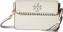 Tory Burch - McGraw Whipstitch Crossbody