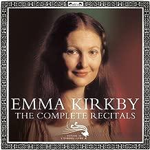 emma kirkby soprano