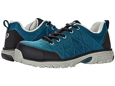 Nautilus Safety Footwear N1073