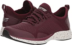 BOBS from SKECHERS Bobs Clique - Fierce