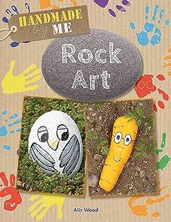 handmade rock