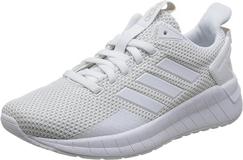 Adidas Questar Ride W, Chaussures de Gymnastique Femme