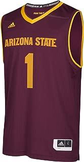 arizona basketball apparel