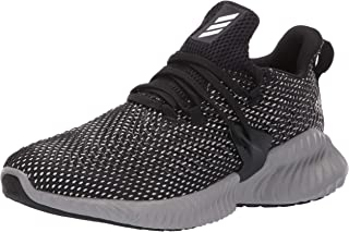 adidas Unisex-Child Boys - Alphabounce Instinct