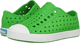 super popular 9b1da 33b60 Grasshopper Green Shell White