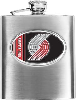 NBA Hip Flask