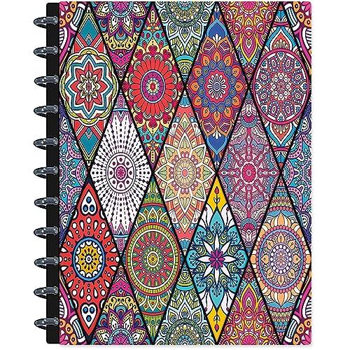 Dated Journal Notebook: Amazon com