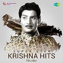 Best krishna super star Reviews