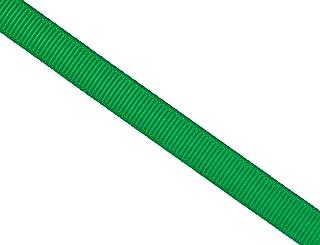 RedMan 61783 Ribbon, Emerald, 25m