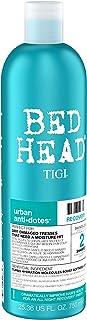 TIGI 64974 - Champú 750 ml
