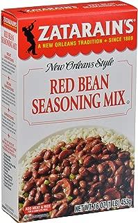 Best white bean seasoning mix Reviews