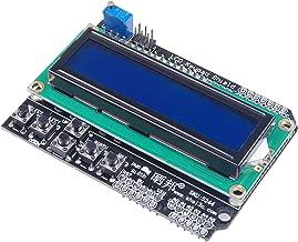 KNACRO LCD1602 Expansion Board Module Display LCD Keypad Shield