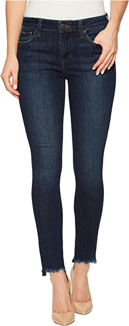 Joe's Jeans - The Icon Ankle Jeans in Esmerelda