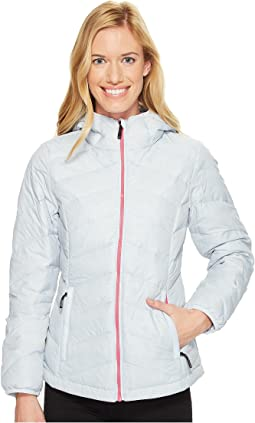 Emeline Jacket