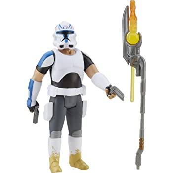 Star Wars Rebels Ezra Bridger/'s Speeder Hasbro B6113AS0