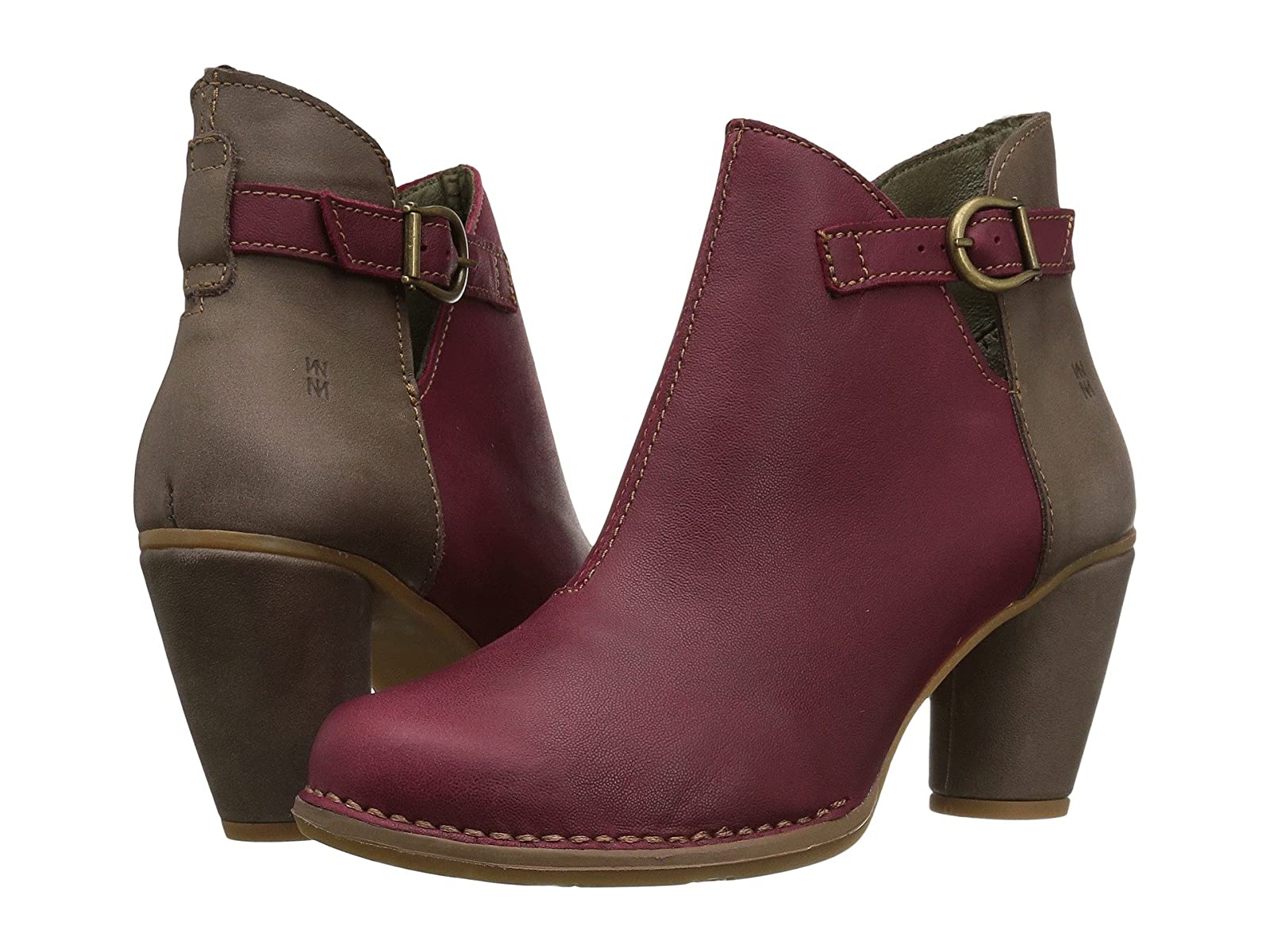El Naturalista Colibri N472Cheap and distinctive eye-catching shoes