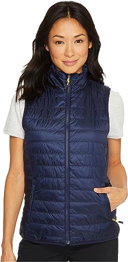 PUMA Golf - PWRWARM Reversible Vest