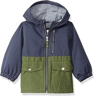 Carter's Baby Boys' Single Jacket