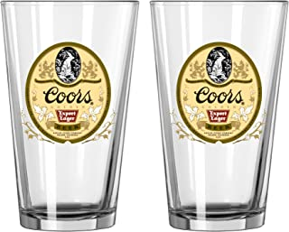 Best coors light mug Reviews