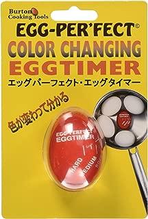 Best burton egg timer Reviews