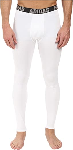 adidas Climacool Single Base Layer Pants