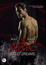 ARIC (Soul Circus Series nº 1)