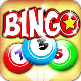 bingo pop jackpot rounds