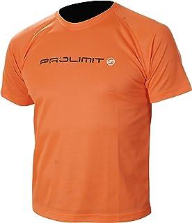 Prolimit Unisex Adult Watersport T-Shirt Prolimit Watersport T-Shirt