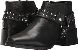Sol Sana - Eddie Boot