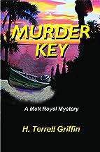 Murder Key (Matt Royal Mysteries Book 2)