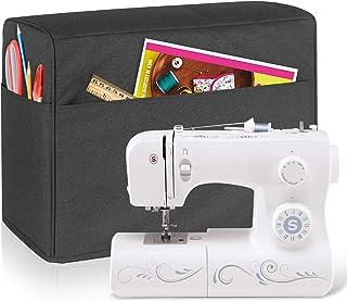 Amazon.es: mini maquina coser - Piezas y accesorios para máquinas ...