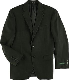 357807bb Amazon.com: RALPH LAUREN - Suits & Sport Coats / Clothing: Clothing ...