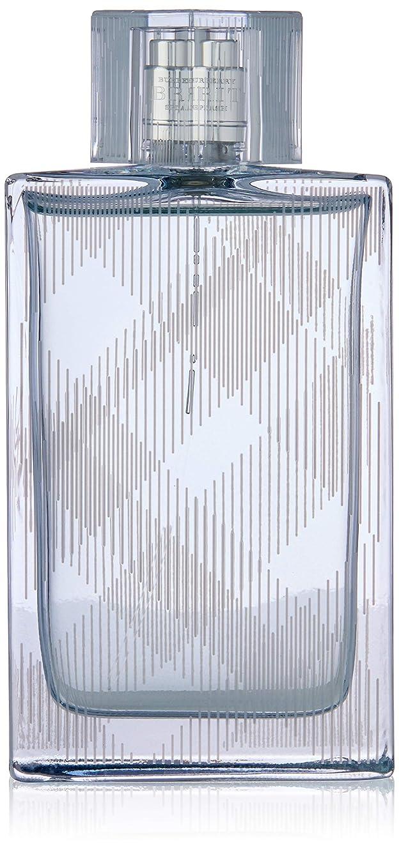 ラメ交じる細心のバーバリー ブリット スプラッシュ フォーヒム EDT 100ml(並行輸入品)