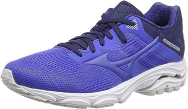 Mizuno Wave Inspire 16, Zapatillas de Running para Mujer