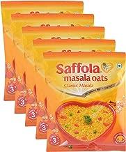 Best instant masala oats Reviews