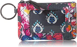 86adbb127 Amazon.com: Vera Bradley - Card & ID Cases / Wallets, Card Cases ...