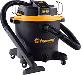 Best wet vac extractor machine Reviews