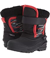 Tundra Boots Kids - Midnight (Toddler)