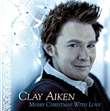 clay aiken the christmas song