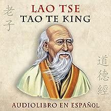 Capítulo 51: Mutaciones del Tao y el Te: Continuidad Natural de la Vida