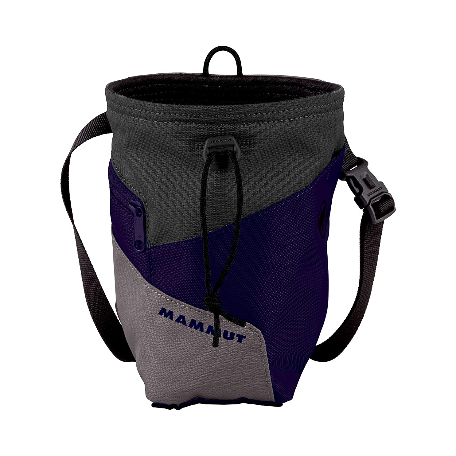 昆虫を見るチャンス可聴MAMMUT (マムート) Rider Chalk Bag ライダー チョークバッグ ギャラクシー 2290-00771-50118 [並行輸入品]