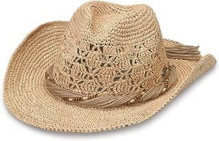 tin hat company