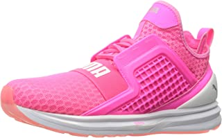 Women's Ignite Limitless Wn's Cross-Trainer Shoe