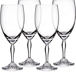 marquis by waterford highball glasses
