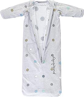 a3338f11a2ff3 Puckababy® BAG 4 SEASONS - Sac de couchage pour bébé enfant - 6 mois