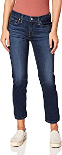 Women's New Boyfriend Jeans