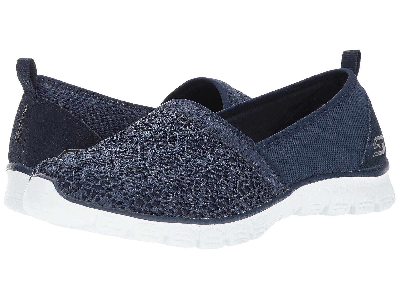 SKECHERS EZ Flex 3.0 - DuchessCheap and distinctive eye-catching shoes