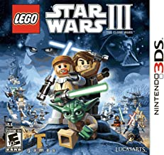 lego star wars the clone wars ps4