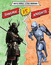 Samurai vs. Knights (Battle Royale: Lethal Warriors)