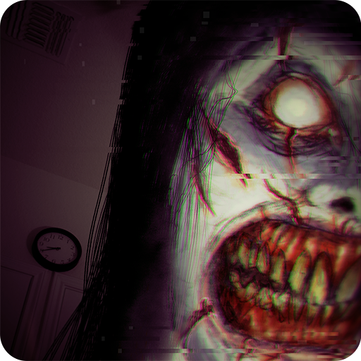The Fear : Haunted House